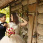 kāzu pasākumi, jaunais pāris, laulību ceremonija, tēvs un līgavainis kāzās, Kāzu Aģentūra