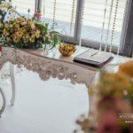 kāzu floristika, vip kāzas, Kāzu Aģentūra