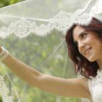 līgava, plīvurs, kāzu rīts, Kāzu Aģentūra