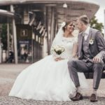kāzu foto, jaunais pāris, kāzu aģentūra