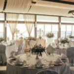 kāzu svinību vieta, vip kāzas, Kāzu Aģentūra