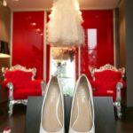 kāzu kleita, kāzu kurpes, Kāzu Aģentūra, milestiba.lv
