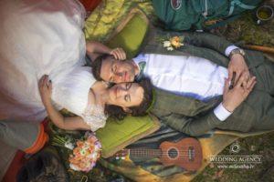 kāzu fotogrāfijas, kāzu aģentūra, mārtiņš plūme