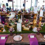neparastas-galdu-dekoracijas