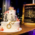 tematiska-kazu-torte